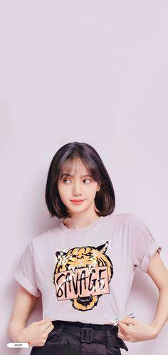 Blackpink Jisoo, Girly Things, Famous People, Lisa, Kpop, Wallpaper, Women, Girl Things, Wallpapers