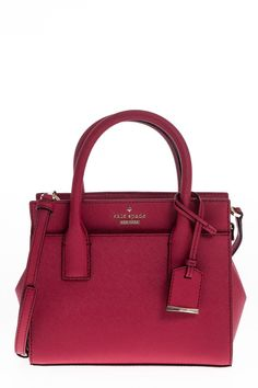 6629c6ca50bc Buy Kate Spade Small Bag Kate Spade now at italist and save up to EXPRESS  international shipping!
