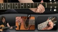 Analyzing and comparing Jamplay vs GuitarTricks: main features, pros and cons. Find the top online guitar lessons in these GuitarTricks and Jamplay reviews