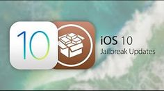 How to jailbreak iOS 10.1 10.1.1 without a computer NEW RELEASE - YouTube