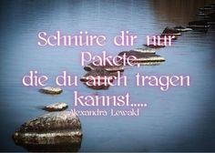 #Zitate und #Sprüche: »Sei wie eine Brunnenschale, die ...