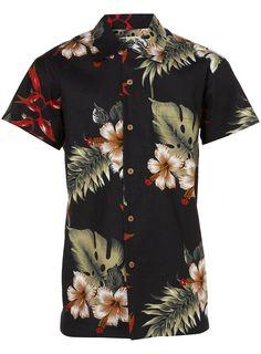 4dbfcbd6aa Les 72 meilleures images de Hawaiian Shirts | Aloha shirt, Man ...