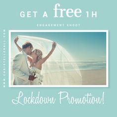 Did you plan your big wedding but got blocked by lock down restrictions?  Scale down and do an intimate, small wedding now - all within government restrictions.  I am currently offering a lock down promotion AND the first 3 bookings also get a 1 hour engagement shoot free of charge!  #engagementshoot #elopements #intimateweddings #capetownweddingphotographer #weddingplanning Elope Wedding, Hotel Wedding, Farm Wedding, Female Photographers, Best Wedding Photographers, Photography Awards, Wedding Photography, South African Weddings, Thing 1
