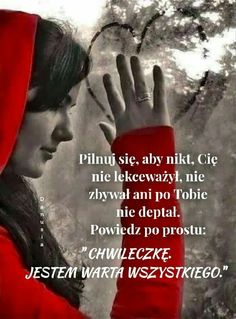 Romance, Inspirational Quotes, Lol, Thoughts, Words, Sweet, Polish Sayings, Romance Film, Life Coach Quotes