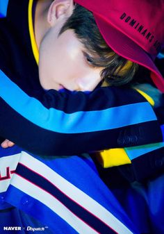 What could be better than HD photos of your favorite BTS members? So here's 10 photos of each BTS member for your viewing pleasure. Jimin Suga V Jungkook Jin Rap Monster J-Hope Bts Jungkook, Kim Namjoon, Seokjin, Taehyung, Jung Kook, Busan, Saranghae, Bts Dispatch, Frases Bts