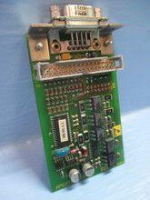 Refu Elektronik AP607207 SP06 Siemens Simovert Drive PLC Circuit Board AP6072-07. See more pictures details at http://ift.tt/1Zhjz3Q