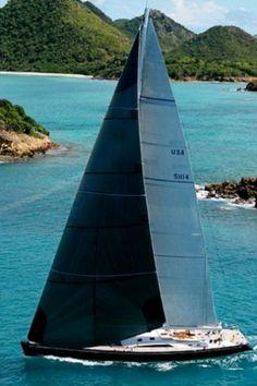 Lungarno swan yacht.