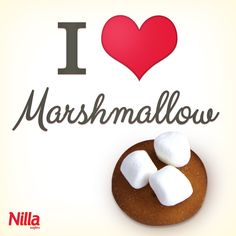 Repin if you would stick with this tasty marshmallow topping!