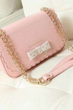 f02b7222fb19 255 Best Bags ❤ images in 2019 | Beautiful handbags, Crossbody bags ...