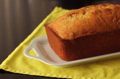 Banana Bread from favfamilyrecipes.com #bread #banana #recipes