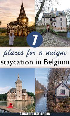 Europe Travel Guide, Iceland Travel, France Travel, Travel Destinations, Travel Usa, Van Travel, 7 Places, Europe Holidays, Travel Inspiration