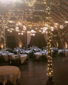 Ballroom Wedding, Wedding Stage, Fall Wedding, Rustic Wedding, Dream Wedding, Prom Decor, Diy Wedding Decorations, School Dance Decorations, Romantic Wedding Receptions