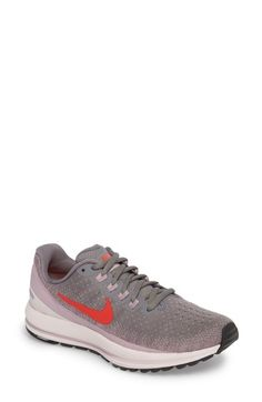 e009c9ac4  nike  shoes   Nike Vomero