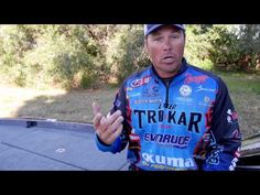 The Five Best Bass Lures You Must Have in your Bass Fishing Tacklebox! - Page 3 of 6 - BaitRodReel.com