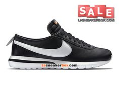 nike-roshe-one-cortez-chaussures-nike-sportswear-pas-cher-pour-homme-noir-blanc-806952-010-647.jpg (1024×768)