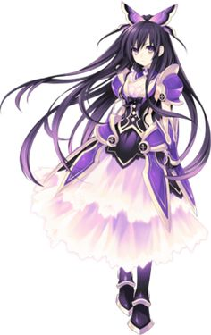 Date A Live - Main Character and Spirits / Characters - TV Tropes Date A Live, Sword Art Online, Female Characters, Anime Characters, Fantasy Characters, Anime Date, Tv Tropes, Fanart, Poster S