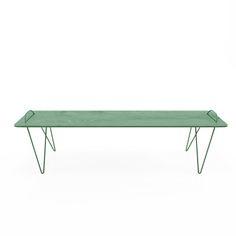 tafel, Pedro Paulo-Venzon * Source : pedrovenzon.com