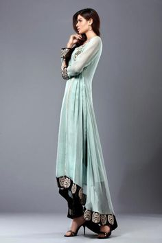 Pakistani formal dresses 2013 in different colors, fancy party wear dresses in Pakistan. buy formal dresses online, formal dresses for girls Pakistani Formal Dresses, Pakistani Girl, Pakistani Outfits, Indian Dresses, Indian Outfits, Pakistani Clothing, Pakistani Bridal, Indian Bridal, Indian Attire