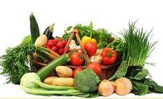 Emergency Food Survival Vegetable Garden Seeds Non Hybrid Non Gmo 25 Packs Set Agriculture Raisonnée, Drinking Warm Lemon Water, Macrobiotic Diet, Healthy Snacks, Healthy Recipes, Herb Seeds, Holistic Nutrition, Diet Motivation, Fresh Vegetables