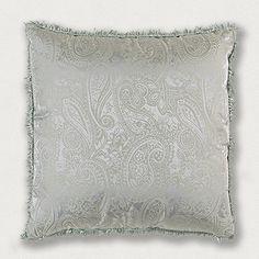 Etro Home Collection - Autumn Winter 14-15