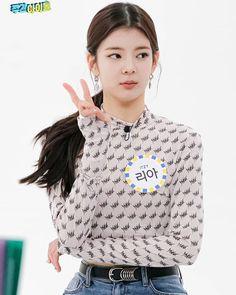 Princess Lia, Kpop Fashion, Korean Actresses, Mamamoo, Cool Girl, Thats Not My, Crochet Hats, My Favorite Things, Youtube Share