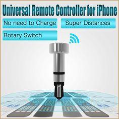 Smart Remote Control For Apple Device Camera Photo Accessories Camera Lens Hoods 50Mm 1.4 Lens Zuiko For Fuji X100 #Fuji_X100, #Accessories