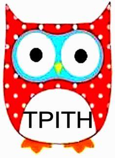 Ελένη Μαμανού: Μέρες της Εβδομάδας - Οι Νοικοκύρηδες της τάξης Owl Classroom Decor, New School Year, Preschool, Teaching, Education, Grammar, Charts, Blog, September