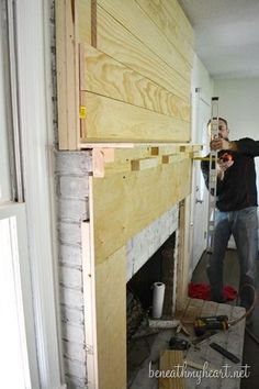 how to cover a fireplace using sheet rock for the home building out fireplace surround fireplace surround building code