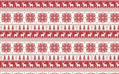 christmas_paper_wp_07.jpg (1920×1200)