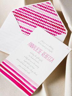 Convite! #casamento #convite