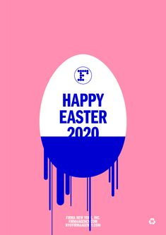 Designer and Creative Director based in New York with years of experience with branding, identity, packaging, and industrial design. Easter 2020, Creative Director, Happy Easter, Identity, Branding, History, Design, Happy Easter Day, Brand Management