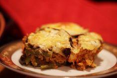 Pie, Healthy, Desserts, Wordpress, Food, Torte, Tailgate Desserts, Cake, Deserts