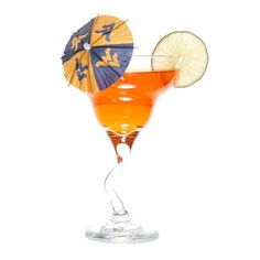 "West Virginia Mountaineers NCAA 3"" Paper Drink Umbrellas (Set of 24) by Team Sports America. $4.95. Pack of 24. Officially Licensed. Designed with School Colors and Logos. Add a splash of team color and team spirit to your party drinks with these paper cocktail parasols. These 3"" umbrellas can also add color to your cheese and fruit trays or even desserts! Perfect for all types of beverages, these little umbrellas inspire lazy days at the beach or at the pool. They will also add ..."