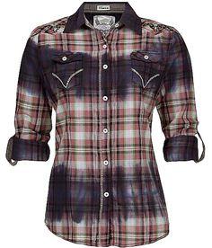 Buckle ... Western Wear