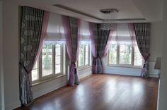 perde, 2013 perde, perde tasarım, curtains, teşvikiye perde