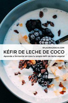 Comida Keto, Sin Gluten, Vegan Vegetarian, Bakery, Veggies, Breakfast, Healthy, Plant Based, Food
