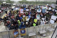 #Photos: Science marches around the world - The Boston Globe: The Boston Globe Photos: Science marches around the world The Boston Globe…