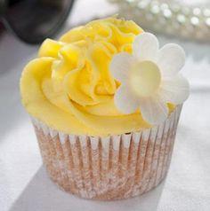 rezept-Zitronen-Cupcakes