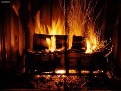 fireplace - Google Search