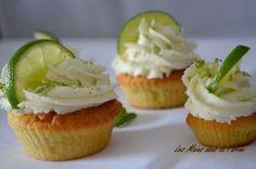 Cupcake Mojito3