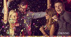 Delight, health, and pleasure. Enjoy at: www.hillhealthycafe.myorganogold.com #hillhealthycafe Happy New Year, Concert, Blog, Health, Wedding Songs Ceremony, Wedding Boutonniere, Dream Wedding, Religious Wedding, Dance Floors