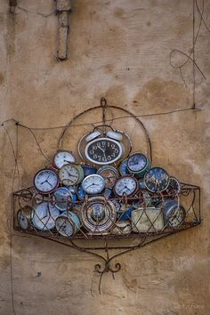 diane likes art — ybb55:   collecting time.. does not give you any...
