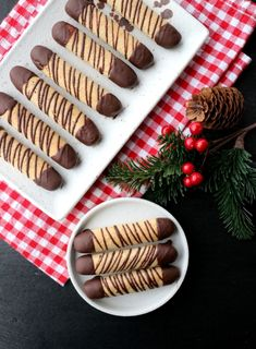 Iftar, Healthy Sweets, Baking Tips, Delish, Snacks, Cookies, Christmas, Food, Crack Crackers