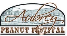Top reasons you can't miss the Aubrey Peanut festival in Texas this year! Don't miss the Aubrey tradition. Peanut Festival, Athens Greece, Festivals, Texas, Events, Concerts, Festival Party, Texas Travel