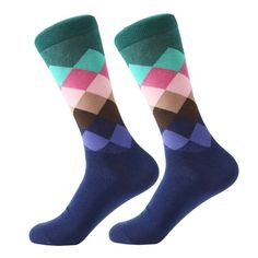 Products Archive - WestSocks - Crazy socks, Fun Socks, Happy Socks & Funky Socks for Men & Women Funky Socks For Men, Nylons, Brown Socks, Purple Socks, Wedding Socks, Argyle Socks, Crazy Socks, Patterned Socks, Cute Socks