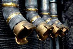Vannes soudobrasure soudobrasure avec les procédés gazflux Les bagues brillantes avec des ondes régulières en fonction de la technicité de l'opérateur faisaient des bagues de soudure digne d'un œuvre d'art. Le procédé gazflux incorpore dans le gaz du...