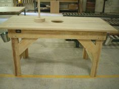 oyster table - Google Search