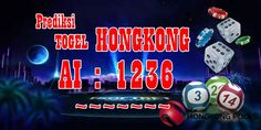Bocoran Angka Main Togel HK Senin 10 oktober 2016