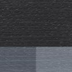 Järnoxidsvart 1A-4950 1L