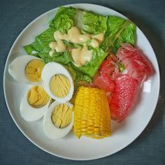 A guy that was morbidly obese who lost weight without exercise shares food, health and weightloss. Boiled Egg, Hard Boiled, Caesar Salad, Cobb Salad, Total Cost, Macros, Fries, Protein, Convenience Store